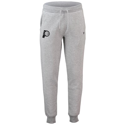 Indiana Pacers New Era Core Fleece Pant - Mens