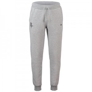 Houston Rockets New Era Core Fleece Pant - Mens