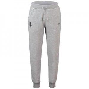 Houston Rockets New Era Core Fleece Pant - Mens