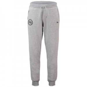 Detroit Pistons New Era Core Fleece Pant - Mens