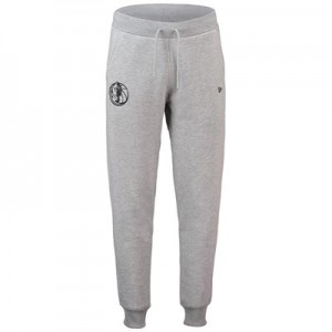 Dallas Mavericks New Era Core Fleece Pant - Mens
