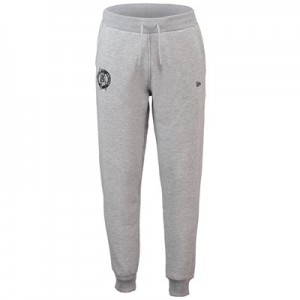 Boston Celtics New Era Core Fleece Pant - Mens