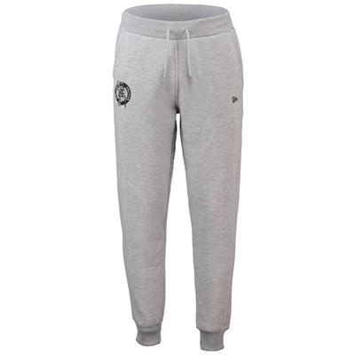 Boston Celtics New Era Core Fleece Pant - Mens