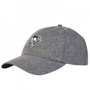 Pittsburgh Penguins adidas Dad Hat