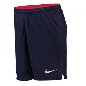 Paris Saint-Germain Home Stadium Shorts 2018-19