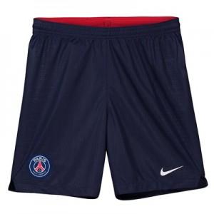 Paris Saint-Germain Home Stadium Shorts 2018-19 - Kids