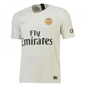 Paris Saint-Germain Away Vapor Match Shirt 2018-19