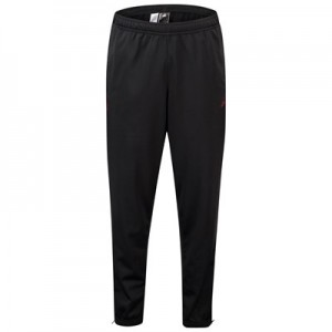 Real Madrid Pant - Black