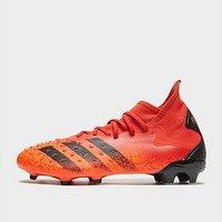 adidas Meteorite Predator Freak .2 FG - Red