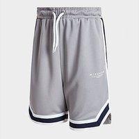 McKenzie Marco Shorts Junior - Grey - Kids