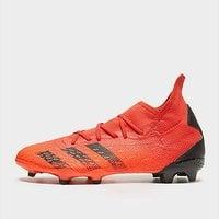 adidas Meteorite Predator Freak .3 FG - Red