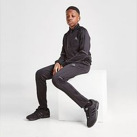 adidas Match Football Track Pants - Black - Kids