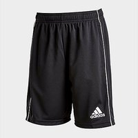 adidas Core 18 Poly Shorts Junior - Black