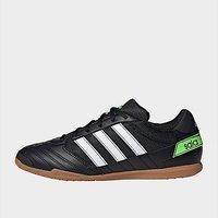 adidas Super Sala Boots - Core Black  - Mens