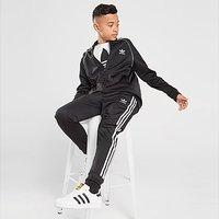 adidas Originals SS Track Pants Junior - Black
