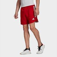 adidas Condivo 20 Shorts - Team Power Red