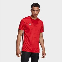 adidas Campeon 21 Jersey - Team Power Red