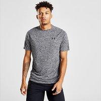 Under Armour Tech T-Shirt - Grey