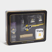 Crep Protect Crep Gift Pack - Gift Pack - Mens