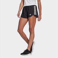 adidas Run It Shorts - Black