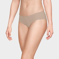 Under Armour pure stretch hipster underwear 3-pack - Nude - Womens
