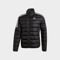 adidas Essentials Down Jacket - Black - Mens