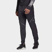 adidas Saturday Joggers - Black - Mens