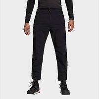 adidas Terrex Hike Pants - Black - Mens
