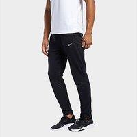 Reebok Workout Ready Track Pants - Black - Mens