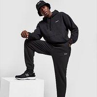Levis Essential Joggers - Black - Mens