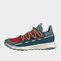 adidas Terrex Voyager 21 Travel Shoes - Vivid Red