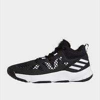 adidas Pro N3XT 2021 Shoes - Core Black