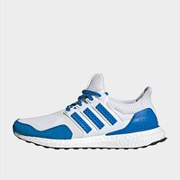 adidas Ultraboost DNA x LEGO Colors Shoes - Cloud White