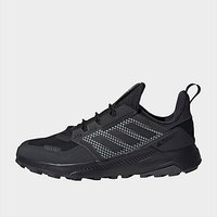 adidas Terrex Trailmaker COLD.RDY Hiking Shoes - Core Black