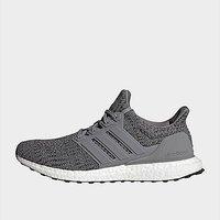 adidas Ultraboost 4.0 DNA Shoes - Grey Three