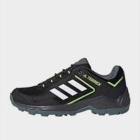 adidas Terrex Eastrail Hiking Shoes - Core Black  - Mens