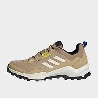 adidas Terrex AX4 Primegreen Hiking Shoes - Beige Tone  - Mens