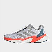 adidas X9000L3 Shoes - Cloud White  - Mens