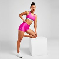 Under Armour Shorts - Pink