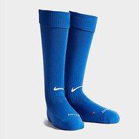 Nike Classic Football Socks - Blue - Mens