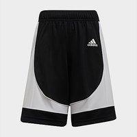 adidas N3XT Prime Game Shorts - Black