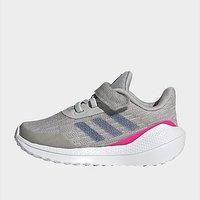 adidas EQ21 Run Shoes - Grey Two