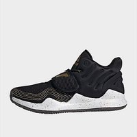 adidas Deep Threat Primeblue Shoes - Core Black