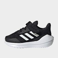 adidas EQ21 Run Shoes - Core Black