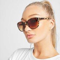 Brookhaven Louise Sunglasses - Brown - Mens