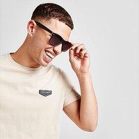 Supply & Demand Caine Sunglasses - Black