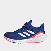 adidas EQ21 Run Shoes - Royal Blue