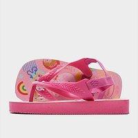 Havaianas Peppa Pig Sandals Infant - Pink - Kids