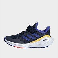 adidas EQ21 Run Shoes - Legend Ink