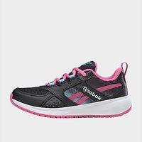 Reebok reebok road supreme 2 shoes - Core Black